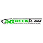 GreenTeam Uni Stuttgart e.V.