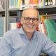 Dr.-Ing. Bernhard Bäuerle