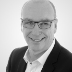 Hans-Jürgen Berner