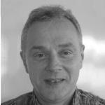 Ulrich Philipp