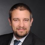 Felix Wittmeier